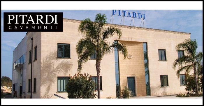PITARDI Cursi foto 4