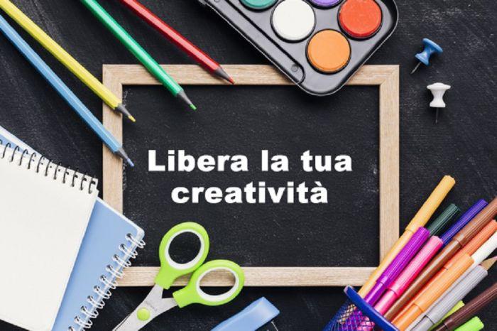 Leo Quarrata foto 1