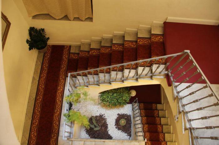 IVAN Catania foto 6