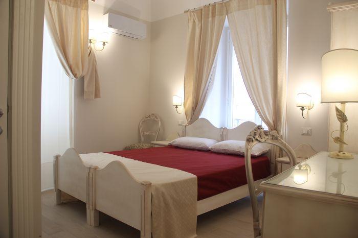 IVAN Catania foto 1