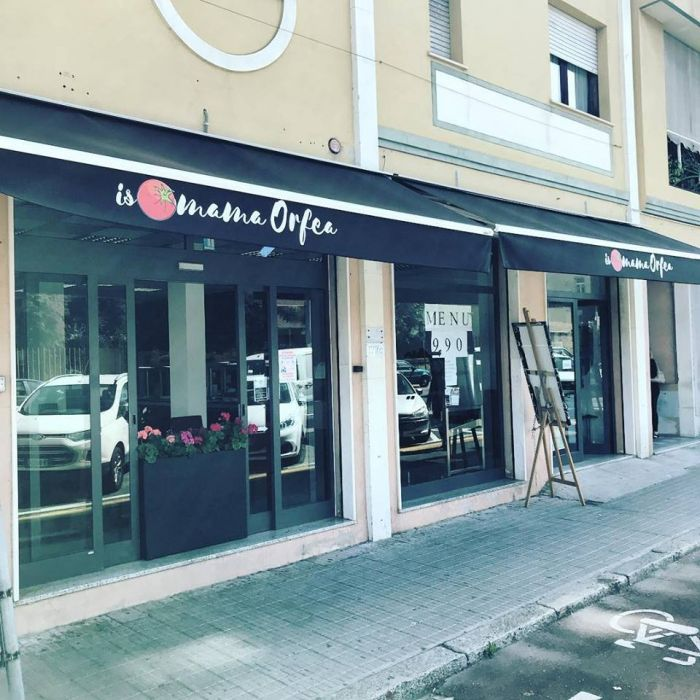 RITA Cagliari foto 1