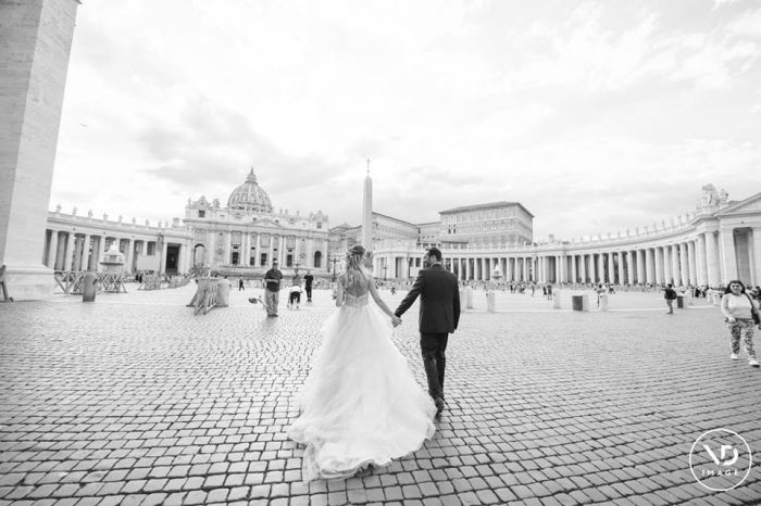 DAVID Roma foto 5