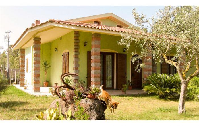 MILVA Villaurbana foto 4