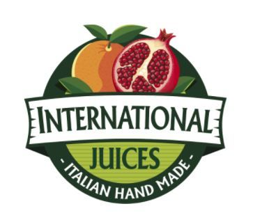 INTERNATIONAL JUICES SRL