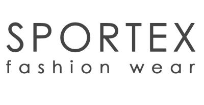SPORTEX FASHION WEAR