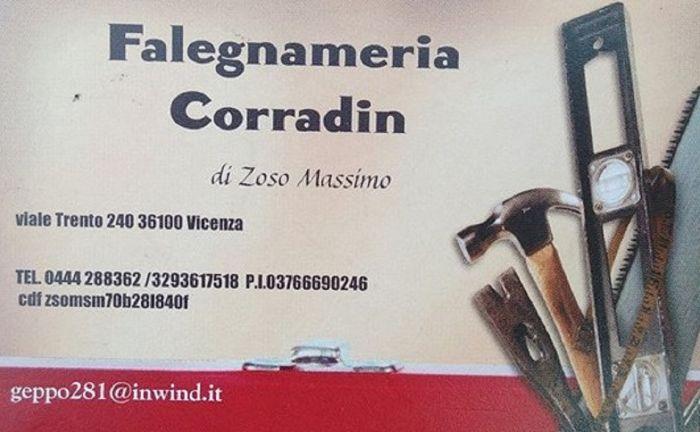 MASSIMO Vicenza foto 5