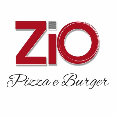 Zio Pizza & Burger