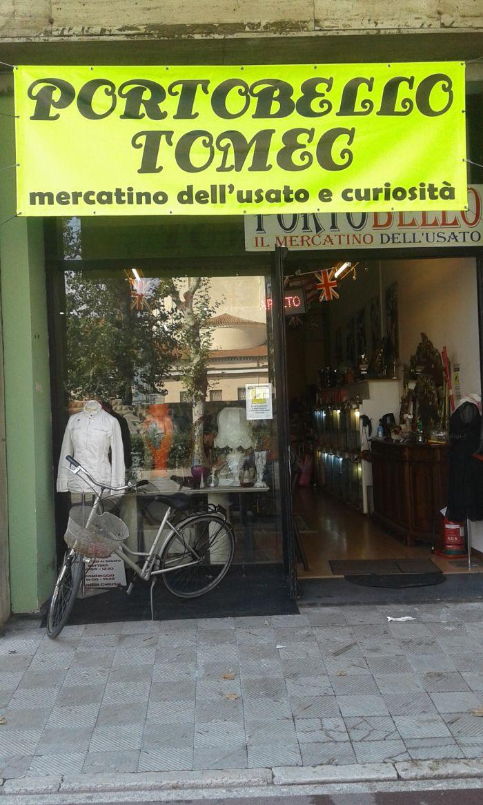 TOMAS Ancona foto 3