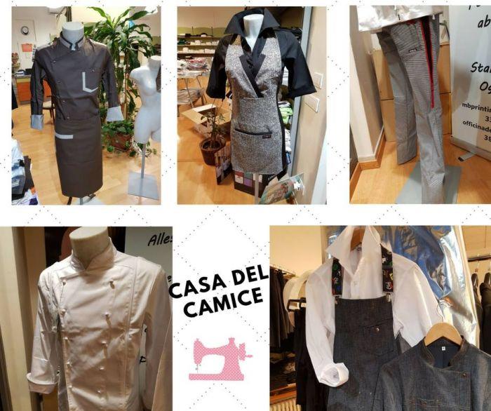 CARLA Piacenza foto 5