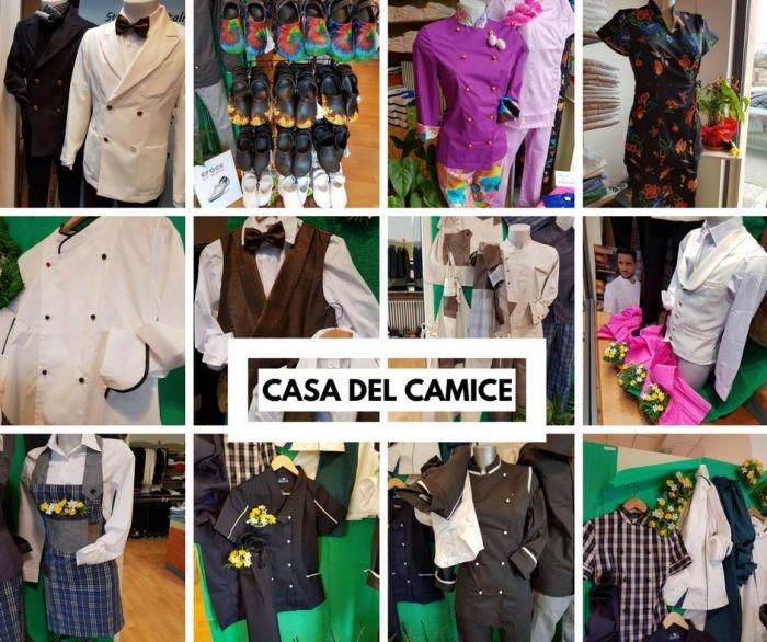 CARLA Piacenza foto 6
