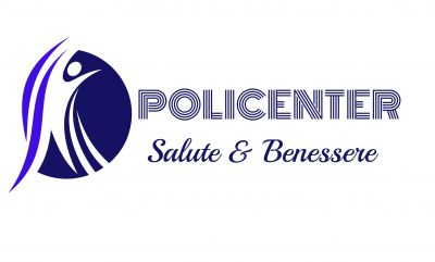POLICENTER SALUTE & BENESSERE