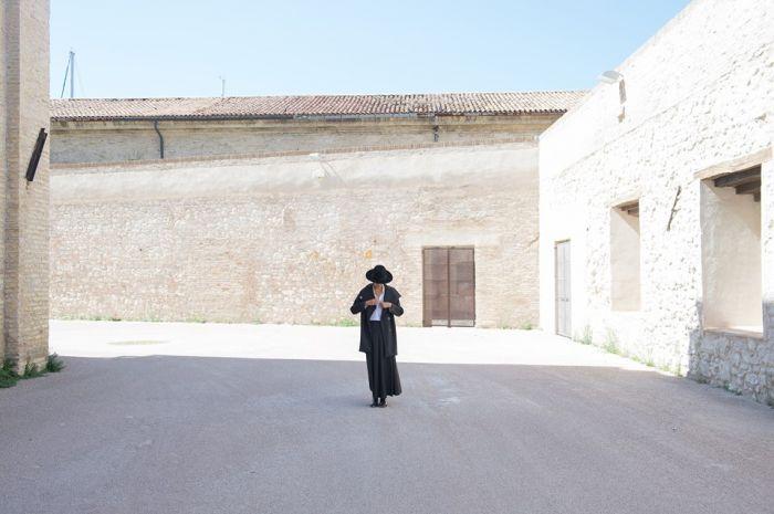 CRISTINA  Ancona foto 6