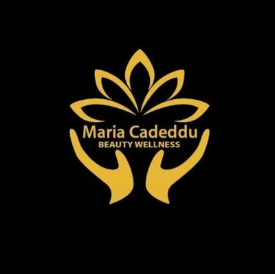 MARIA CADEDDU BEAUTY WELLNESS