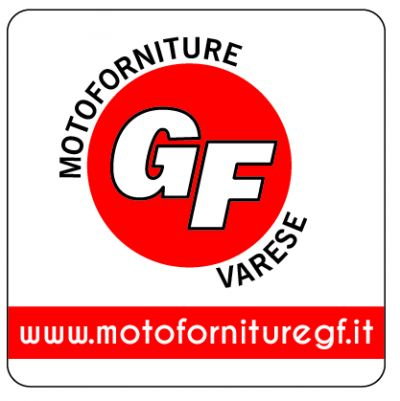 MOTOFORNITURE GF di ZANON MARCELLO
