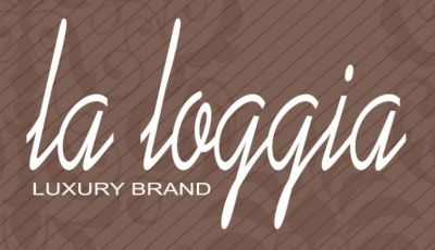 LA LOGGIA LUXURY BRAND