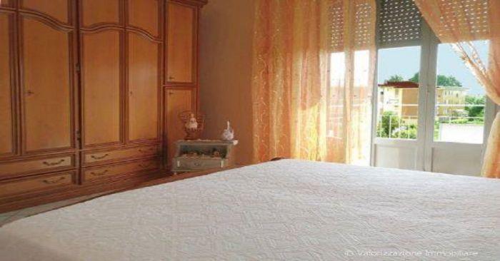 ROSSANA Novara foto 2