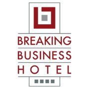 Breaking Business Hotel