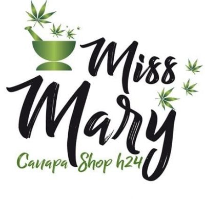 MISS MARY CANAPA SHOP