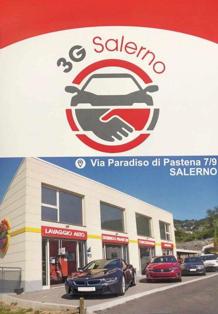 GAETANO Salerno foto 2
