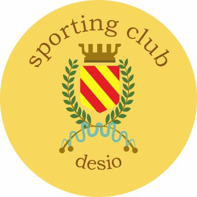 SPORTING CLUB DESIO