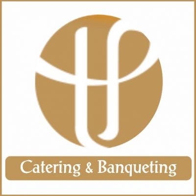 T.P. CATERING