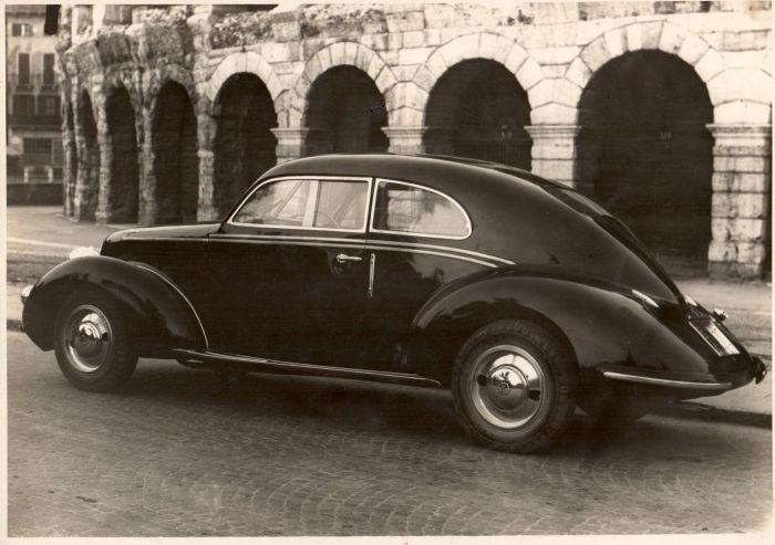 MAURIZIO Verona foto 1