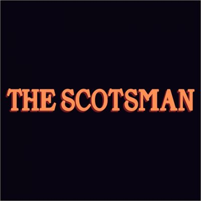THE SCOTSMAN PUB