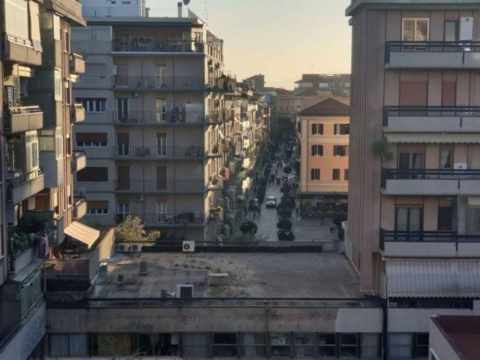 Francesco Pescara foto 5