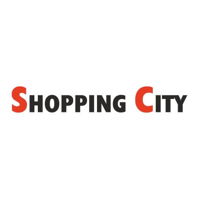 SHOPPING CITY SRL