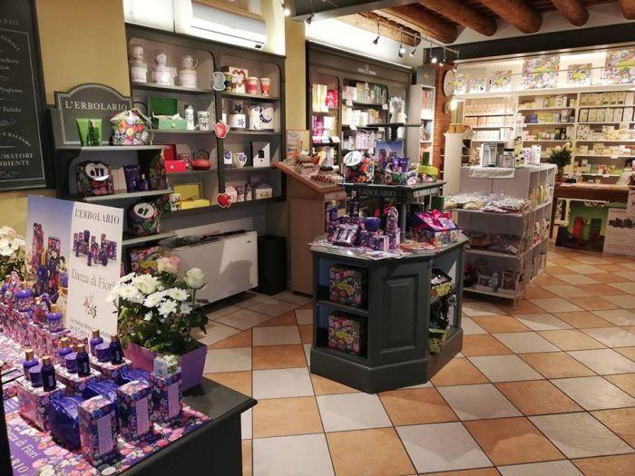 ANNARITA Verona foto 6