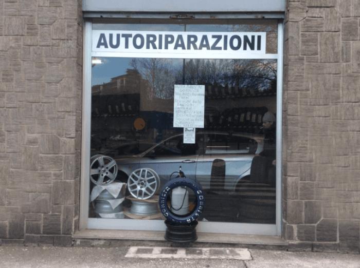 GIOVANNI Torino foto 3