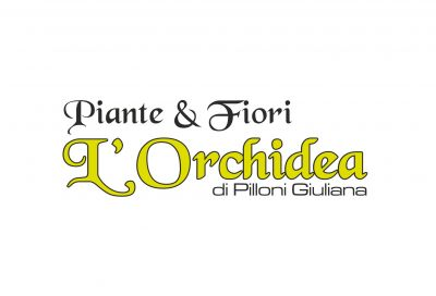 L'ORCHIDEA DI PILLONI GIULIANA