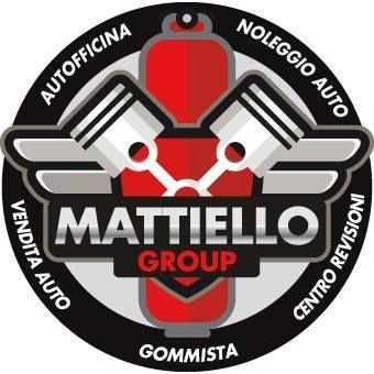 MATTIELLO GROUP SRL
