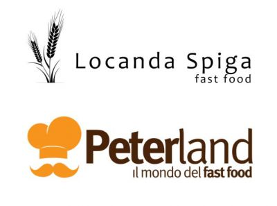LOCANDA SPIGA - PETERLAND FAST FOOD