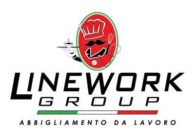 f81c4c6b3158 Abbigliamento da lavoro Napoli - Linework Group a Napoli - SiHappy
