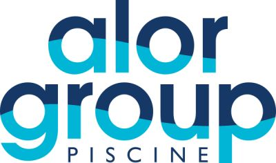 ALOR GROUP PISCINE