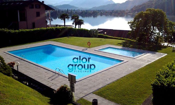 CIRO Mondragone foto 2
