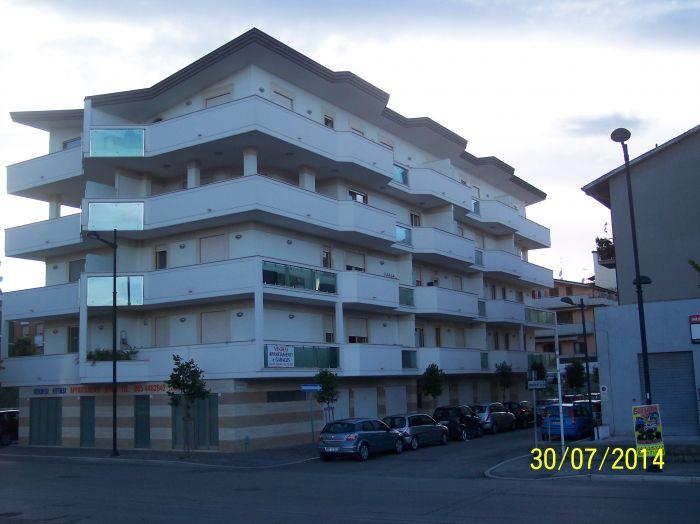 ALBERTO San Giovanni Teatino foto 1