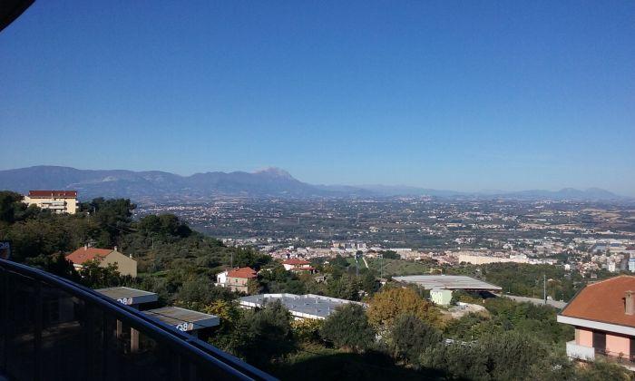 ALBERTO San Giovanni Teatino foto 3