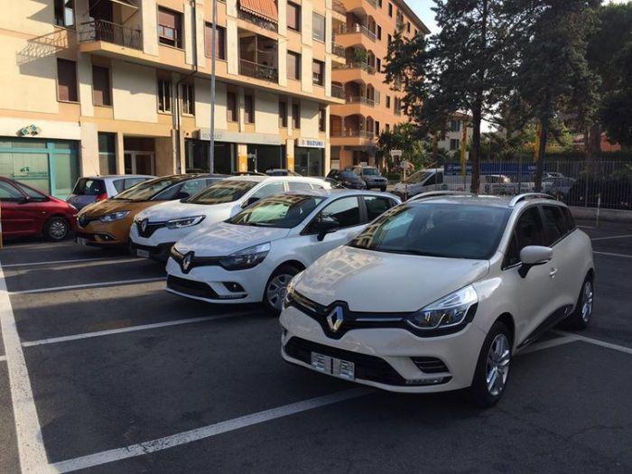 GIUSEPPE Ventimiglia foto 3