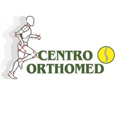 CENTRO ORTHOMED - ORTOPEDIA SANITARIA SRL
