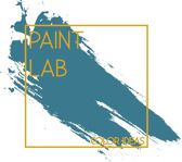 PAINT LAB SAS DI SPENA ANTONIO & C.