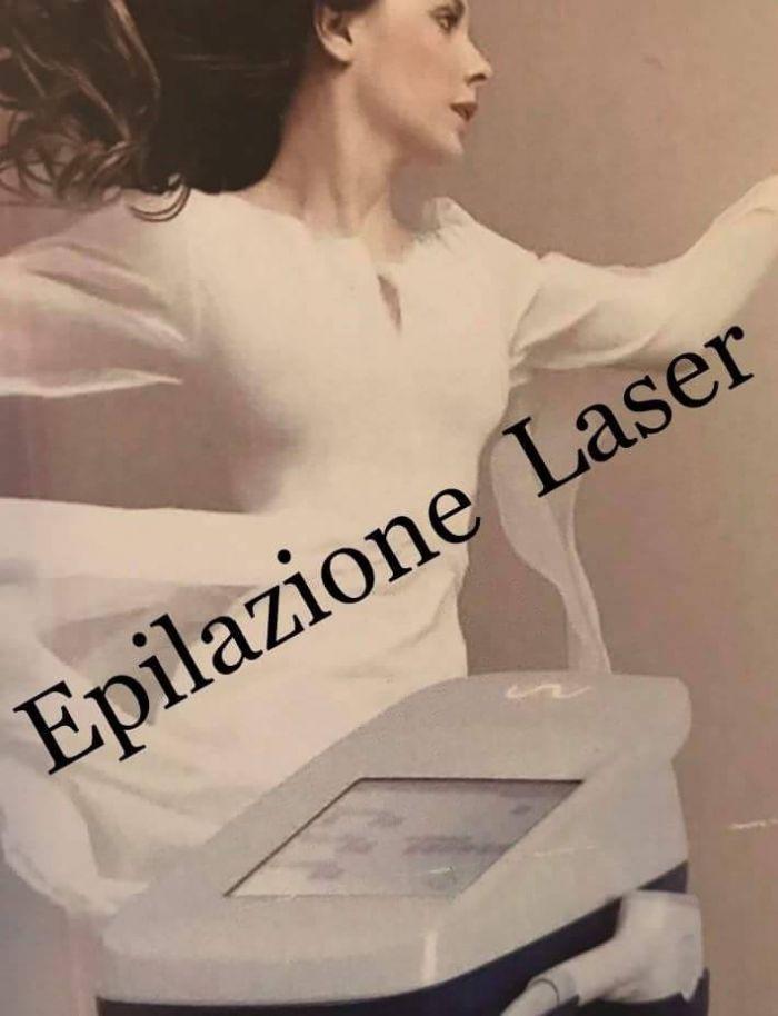 Eleonora Pollenza foto 2