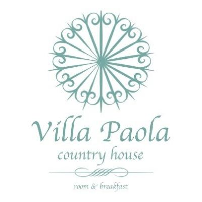 VILLA PAOLA COUNTRY HOUSE