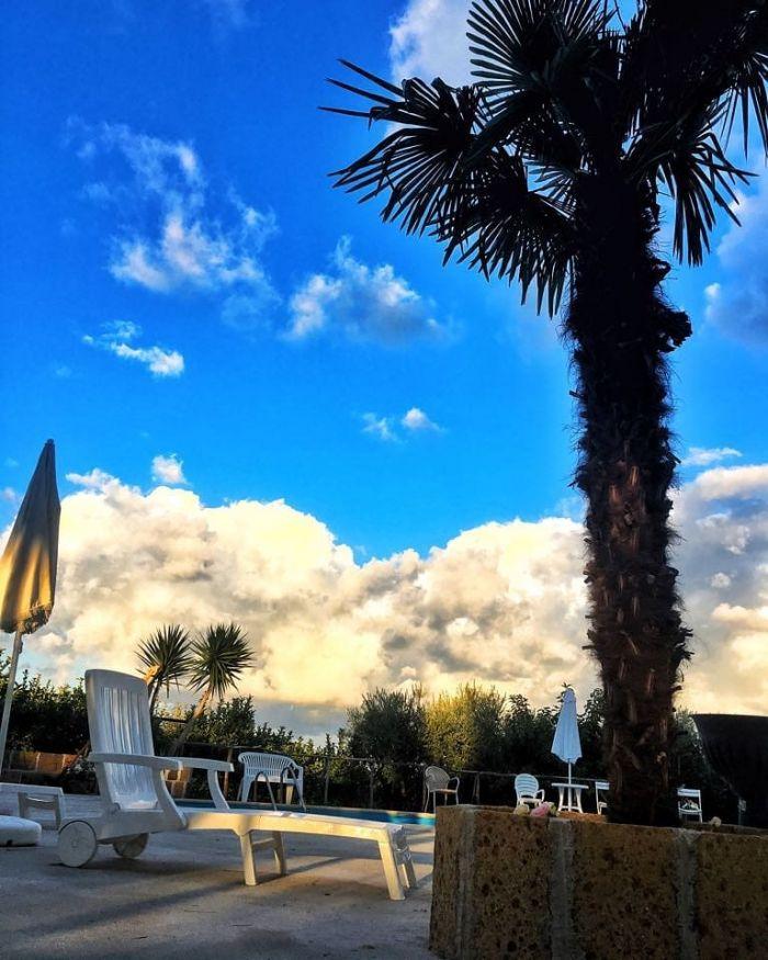 GIULIO Francavilla al Mare foto 6