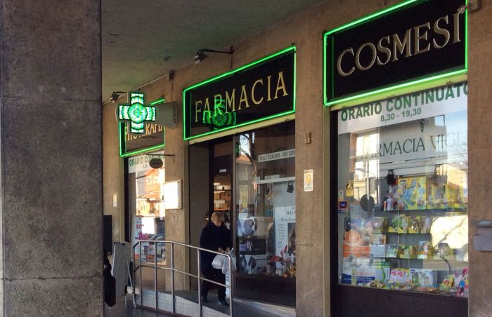 GIOVANNI Torino foto 2