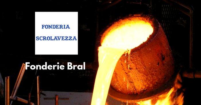 STEFANO Parma foto 1