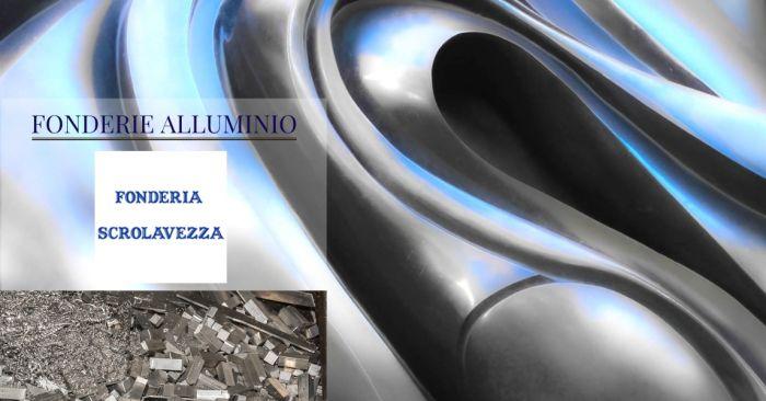 STEFANO Parma foto 5