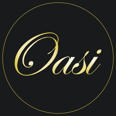 OASI CITY SPA