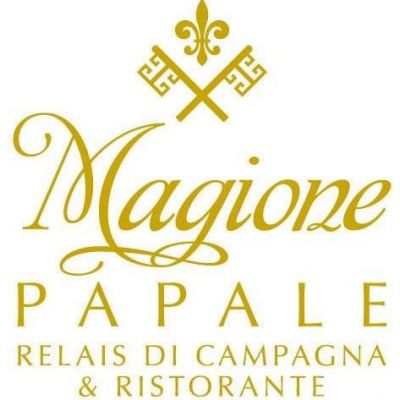 MAGIONE PAPALE